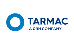 tarmac logo colour