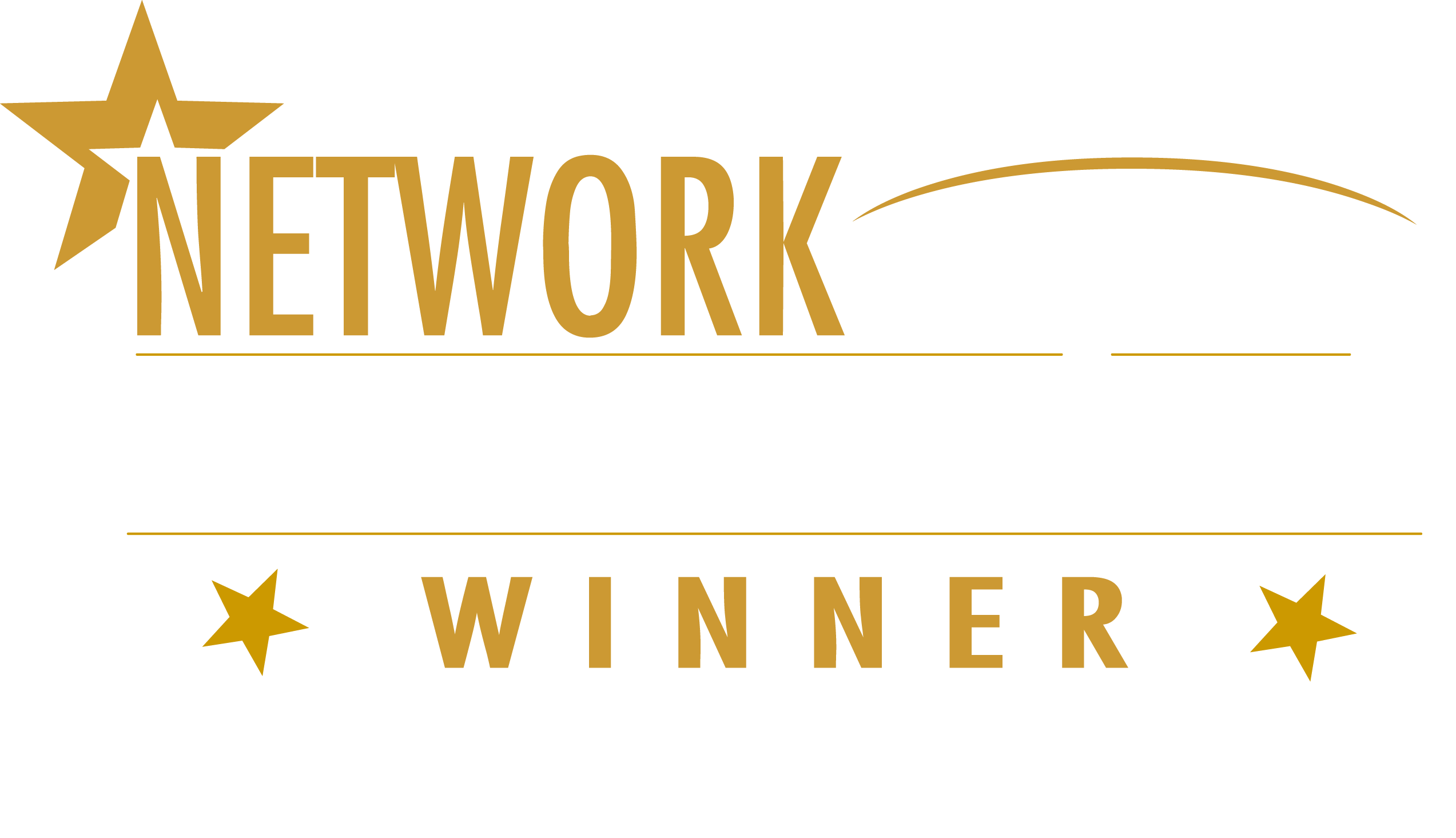 THE ONE TO WATCH COMPANY WhiteVer